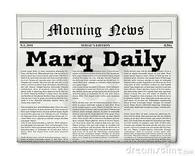 MarqDaily